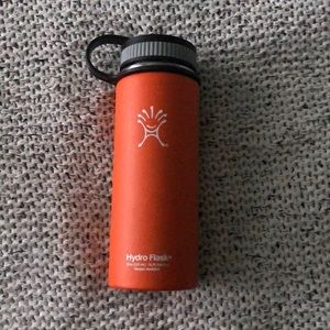 Original (first edition) Hydroflask